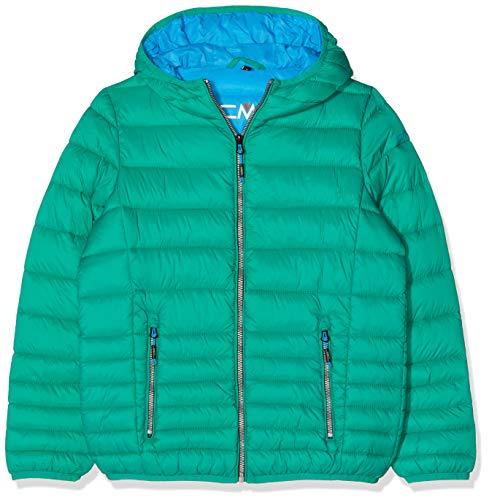 CMP Jungen Thinsulate Jacke Emerald 152