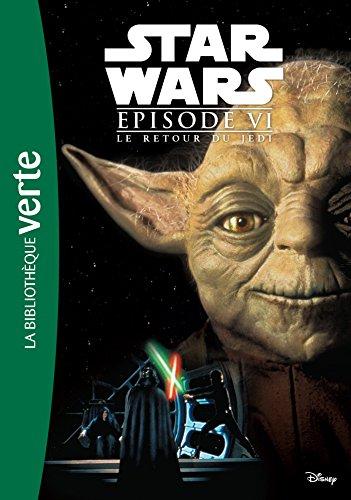 """<a href=""""/node/148438"""">Le Retour du Jedi</a>"""