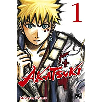 Akatsuki T01