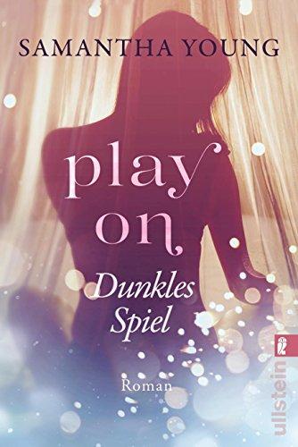 http://www.buecherfantasie.de/2018/02/rezension-play-on-dunkles-spiel-von.html