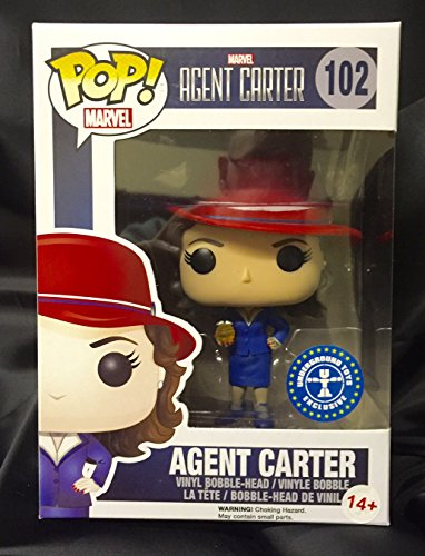 funko-figurina-marvel-agent-carter-with-gold-orb-exclusive-pop-10cm