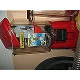 Kaugummiautomat Warenautomat 20 Cent Einwurf Automat NEU