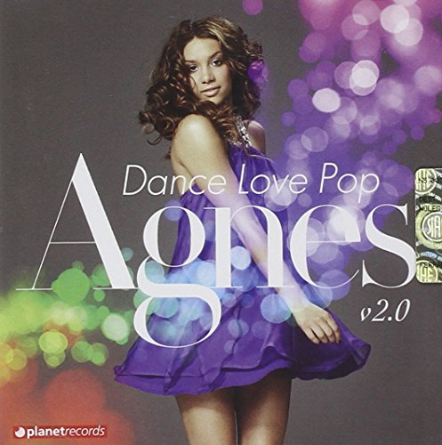 dance-love-pop-2-version