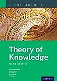 Ib skills and practice: theory knowledge. Per le Scuole superiori. Con espansione online