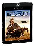 Balla Coi Lupi (Bd Long + Dvd Short) (2 Blu Ray)