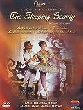 Sleeping Beauty Paris Opera kostenlos online stream
