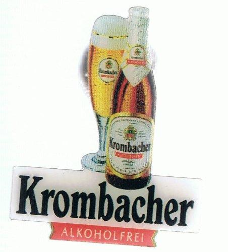 krombacher-bierflasche-glas-alkoholfrei-pin