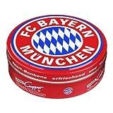 CUPPER Sport FC Bayern München Bonbons 60 g Bonbons