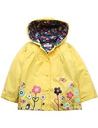 6ec3efb04 Amazon.fr   parapluie - Fille   Vêtements