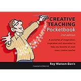 Creative Teaching Pocketbook