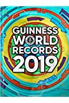 https://libros.plus/guinness-world-records-2019-ingles/