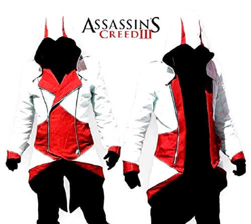 giacche-cosplay-di-assassins-creed-credo-degli-assassini-bianco-e-rosso-m-s-italiana