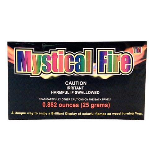 ddi-mystical-fire-flame-colorant-packet-lasts-1-hour-case-of-50
