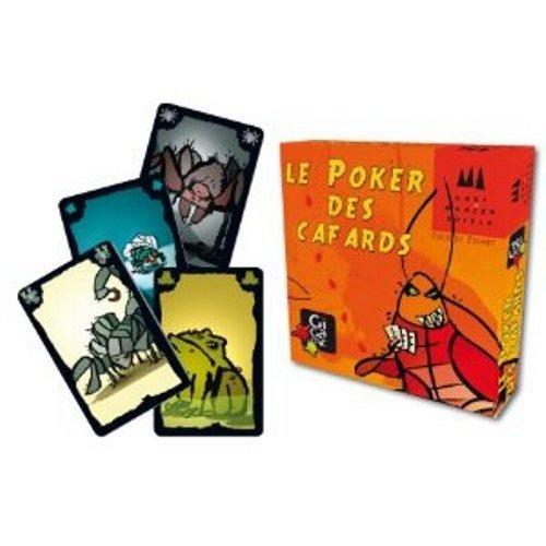 """<a href=""""/node/9878"""">Le Poker de Cafards</a>"""