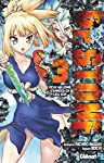 Dr. Stone Edition simple Tome 3