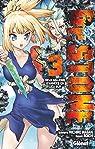 Dr. Stone - Tome 03 par Inagaki