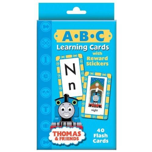 bendon-publishing-int-thomas-and-friends-abc-learning-cards-by-bendon-publishing-int
