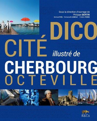 dico-cit-de-cherbourg