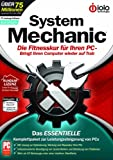 System Mechanic [Download] (Windows 8 kompatibel)