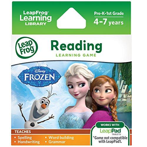 leapfrog-disney-frozen-videogioco-per-imparare-a-leggere-lingua-inglese