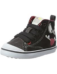 Geox Baby Jungen B Kiwi Boy C Sneaker