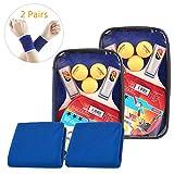 CUESOUL Table Tennis