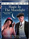 Magic in the Moonlight [USA] [DVD]