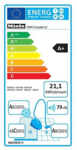 Miele-Aspirateur-Complete-C2-Ecoline-Bleu-45-Litre-550-Watt