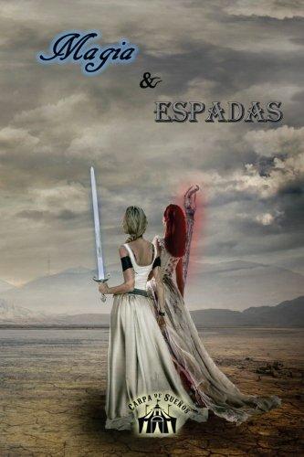 Magia y Espadas