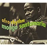 Afro Rhythm