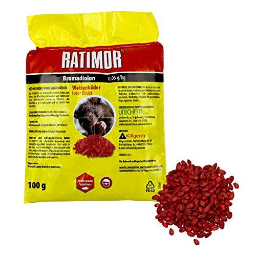 ratimor-ratten-gift-hochwirksame-bramodiolon-ratten-weizen-koder-oder-mause-koder-10er-set
