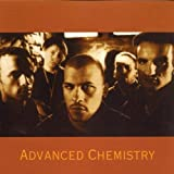 Same (1995) by Advanced Chemistry