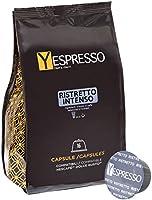64 capsule compatibili Nescafè Dolce gusto extra INTENSO RISTRETTO