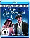 Magic the Moonlight (inkl. kostenlos online stream