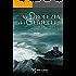 Terre di Confine (La Profezia dei Gemelli Vol. 1)