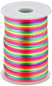 UV Floor 8717662463181, colores surtidos
