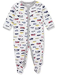 d73722d49 carter s Baby Boys  Sleepsuits Online  Buy carter s Baby Boys ...