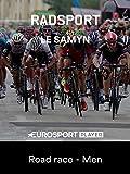 Radsport: Le Samyn 2019 - Eintagesrennen in Belgien über 198km