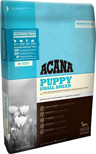 acana-puppy-small-breed-6-kg