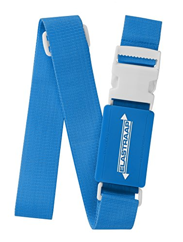 luggage-strap-elastraap-superior-strength-non-slip-available-in-8-colour-options