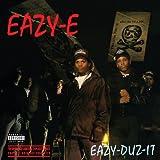Eazy Duz It [25th Anniversary]