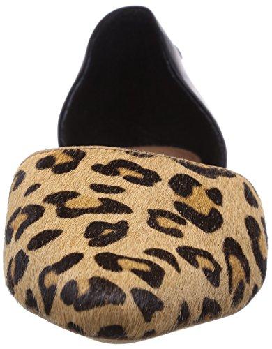 UGG Australia Pumps Lea leopard Leopard