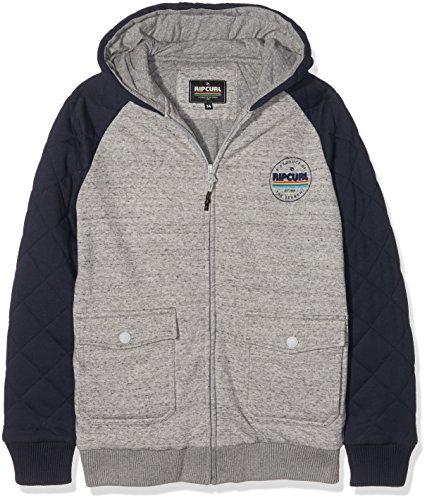 rip-curl-sierra-hz-fleece-sweat-shirt-1-2-zip-garcon-mood-indigo-fr-14-ans-taille-fabricant-14