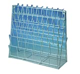 Generic Lab Supplies DRAIND Drying Rack, Polythene Coated