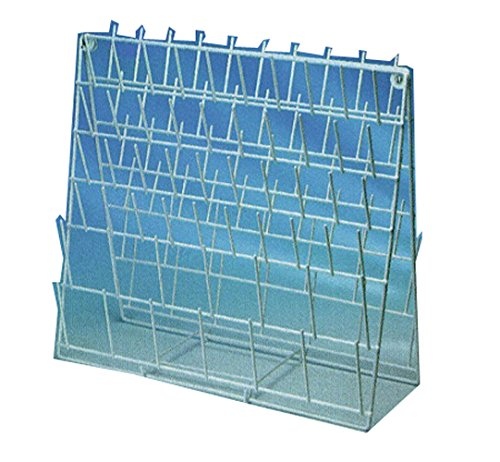 Pack of 100 Generic Lab Supplies ST3812 Tube Specimen Glass 38 mm x 12 mm