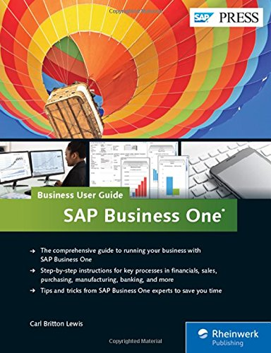 sap-business-one-business-user-guide