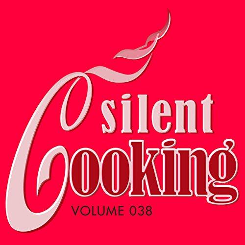 Silent Cooking-038: Gebackenes Kaninchen Mit Kürbis-Kartoffel-Salat (Kartoffel-salat Mit)