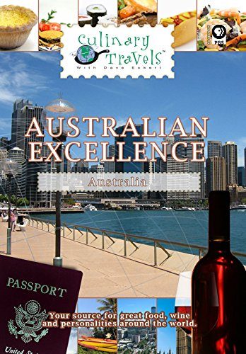 culinary-travels-australian-excellence