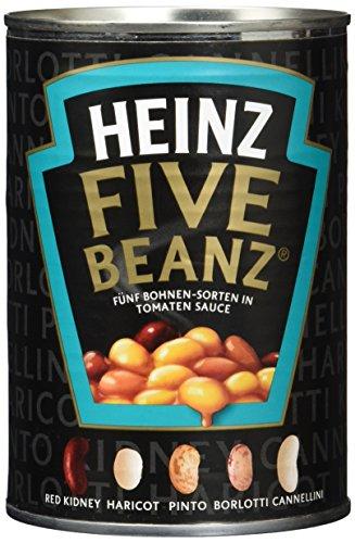 heinz-baked-five-beanz-6er-pack-6-x-415-g