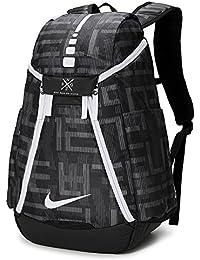 ed585e6519cf Nike Hoops Elite Max Air Basketball Backpack Unisex